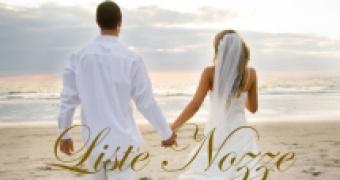 Liste nozze Alba Luce